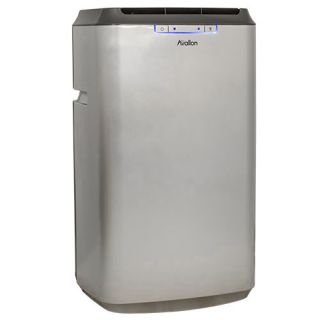 avallon btu 115v portable air conditioner
