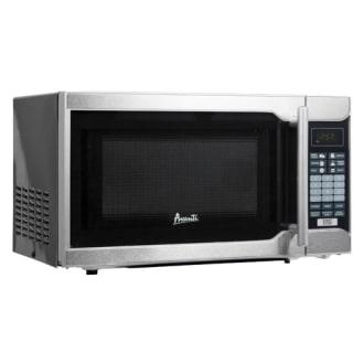 avanti - Avanti Appliances