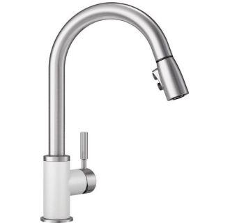 Blanco Kitchen Faucets Blanco Kitchen Sink Faucet