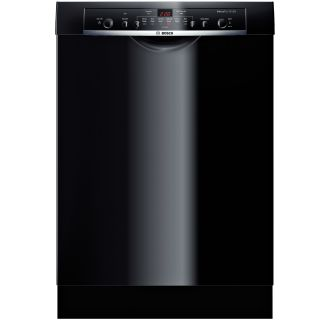 """24"""" Built-In Dishwasher with Recessed Handle and Express Wash - Ascenta Series"""
