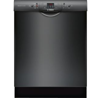 24 Inch Wide 13 Cu. Ft. Energy Star Rated Built-In Dishwasher with ActiveTab Tray