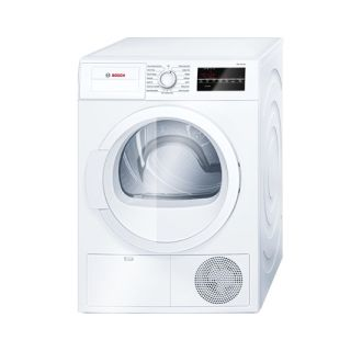 Washer And Dryers Combination Washer Dryers Portable Washers