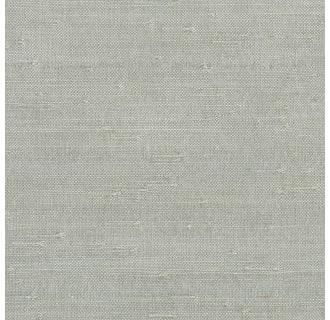 Brewster Grasscloth Wallpaper Lightingdirect Com