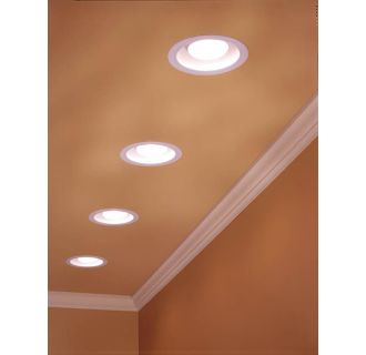 Broan 744 White 70 Cfm 1 5 Sone Ceiling Mounted Hvi