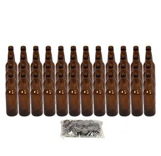 Basic Bottling Kit