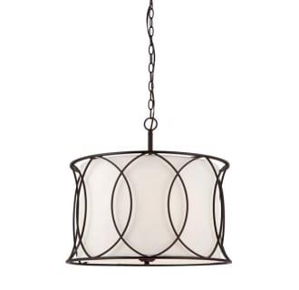 canarm chandelier lighting lightingdirect com