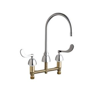 chicago faucets kitchen chicago faucets brand kitchen faucets 10989