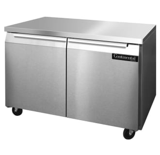 Undercounter Freezer - 13.4 Cu. Ft.