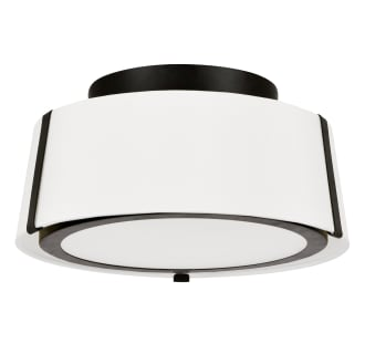 Home Office Ceiling Lights Shop Office Lighting Lightingshowplace Com