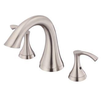 Danze Antioch Collection Faucet Com, Danze Antioch Bathroom Faucet