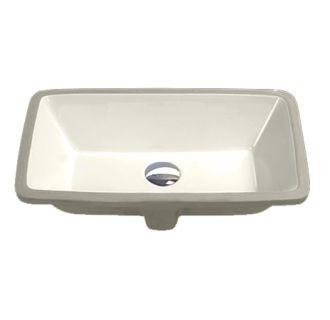 Clearance Bathroom Sinks | FaucetDirect.com