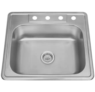 discontinued kitchen sinks clearance kitchen sinks faucetdirect 3347