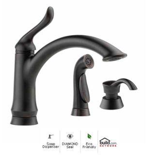 Jaclo 715-SC Large Hole Bathroom Sink Drain with Overflow Satin Chrome Standard Plumbing Supply
