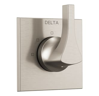 Delta Zura Collection Faucets At Faucetdirect Com