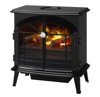 fireplace heaters electric fireplace heater reviews
