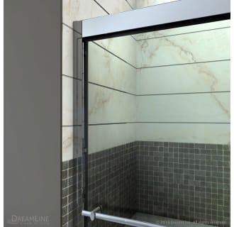 Dreamline Shdr 1260588 Shower Door Build Com