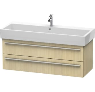 Shop For Popular Bathroom Vanities By Materials And Finishes