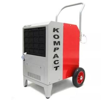 Kompact Professional Dehumidifier