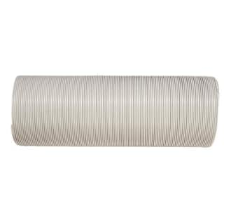Exhaust Hose for Edgestar Portable Air Conditioners