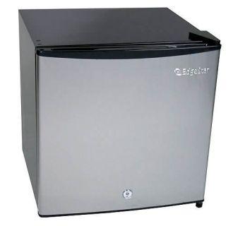 best selling freezers