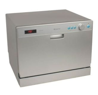 rv appliances - fridges, microwaves & other appliances