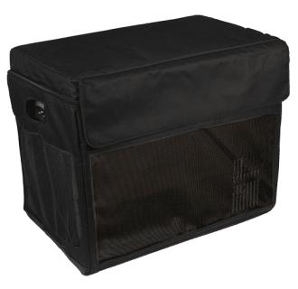 Portable 63 Qt. Freezer Transit Bag