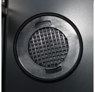 Replacement Carbon Filters for use with CWR and CBR Series Coolers