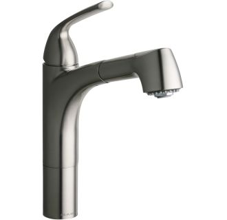 clearance kitchen faucets clearance kitchen faucets faucetdirect com 2332