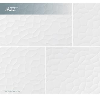 Emser Tile Jazz Build