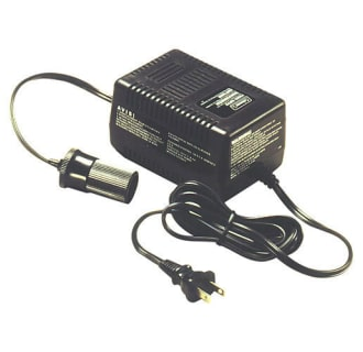 DC to AC Adapter for MD14F / HD14F