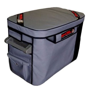 Transit Bag For MR040F-U1