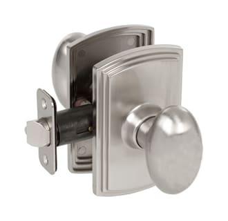 View All Ez Set Door Hardware Locks Deadbolts By Ez Sets