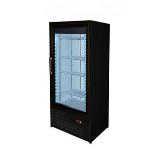 16 Cu. Ft. Commercial Upright Freezer
