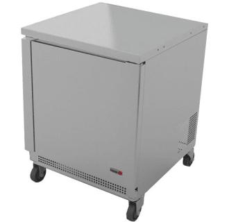 27 Undercounter Refrigerator
