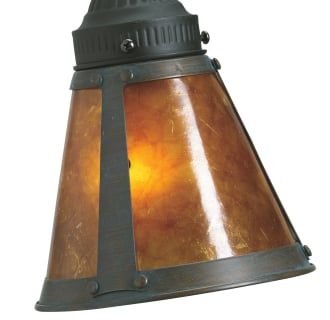 Ceiling Fan Shades Lightingdirect Com