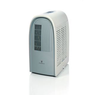 Portable Air Conditioners Compare Shop Amp Read Reviews