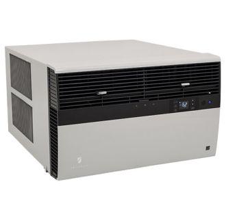 12000 Btu 230v Window Air Conditioner With 11300 Btu
