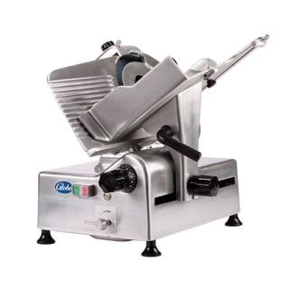 12 Medium Duty Automatic Slicer