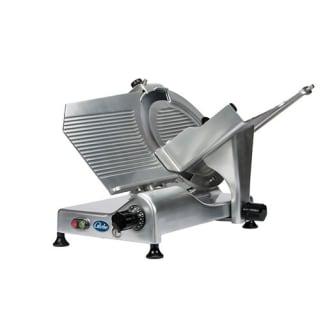 14 Medium Duty Manual Gravity Feed Slicer