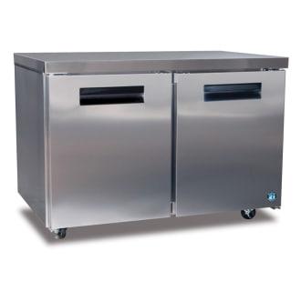 13 Cu. Ft. Undercounter Freezer