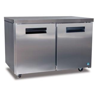 13 Cu. Ft. Undercounter Refrigerator