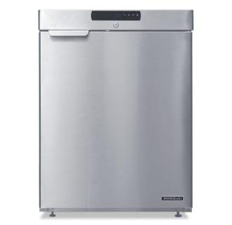 4 Cu. Ft. Compact Undecounter Refrigerator