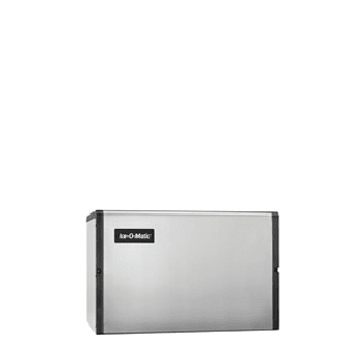 706 Lbs, 30 Modular - 220V, Half Cube