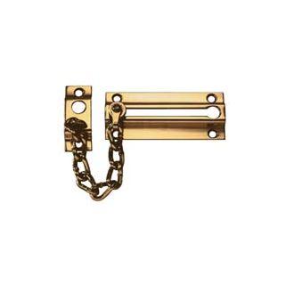 Chain Door Guards Handlesets Com