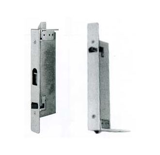 Flush Bolt Door Hardware Handlesets Com