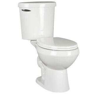 Jacuzzi Ez33959 Toilet Build Com