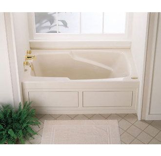 Jacuzzi Cts6032wlr2hxb Black 60 Quot X 32 Quot Cetra 174 Three Wall