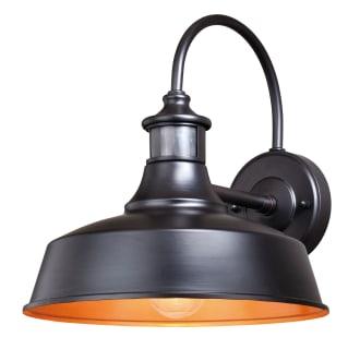 Motion Sensor Lights At Lightingdirecti Com