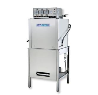Low Temperature Commercial Door-Type Dishwasher