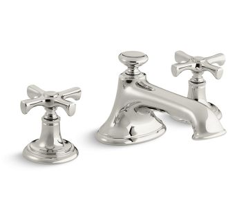 Kallista Bathroom Sink Faucets At Build Com